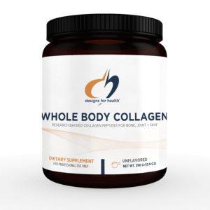 Health Collagen SF